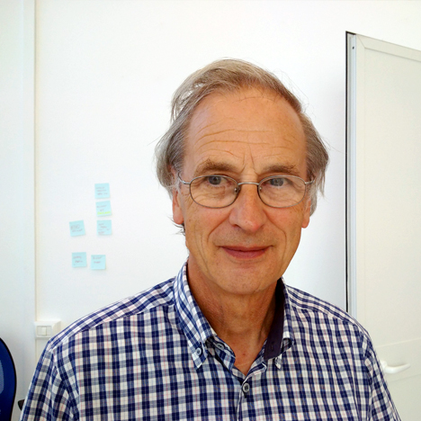 Marco Bardini