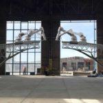 ponte stampa 3D