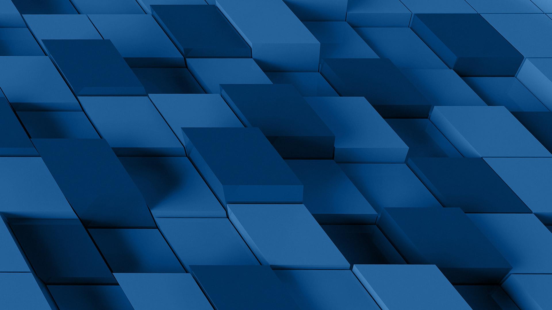 Pattern 3Dnextech