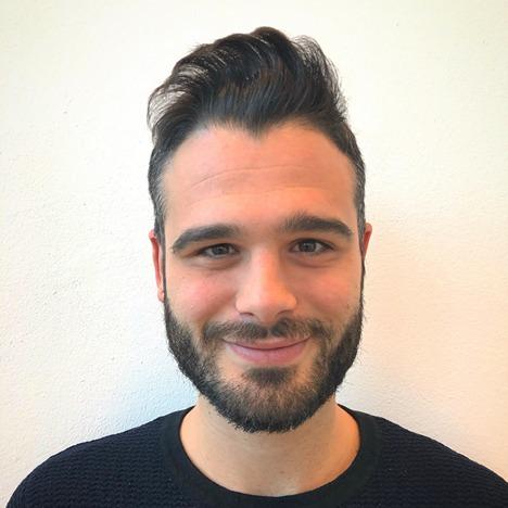 Alessandro Dario