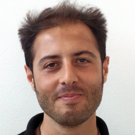 Francesco Corucci