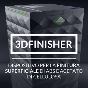 3dFinisher_banner